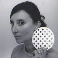 Elise Fouin