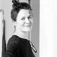 Gaëlle Lauriot-Prévost