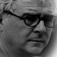 Luciano Vistosi
