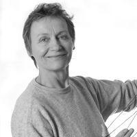Merete Erbou Laurent