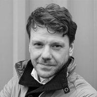 Oliver Schick