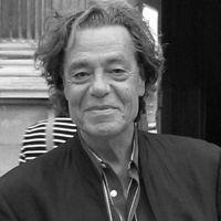 Sandro Colbertaldo