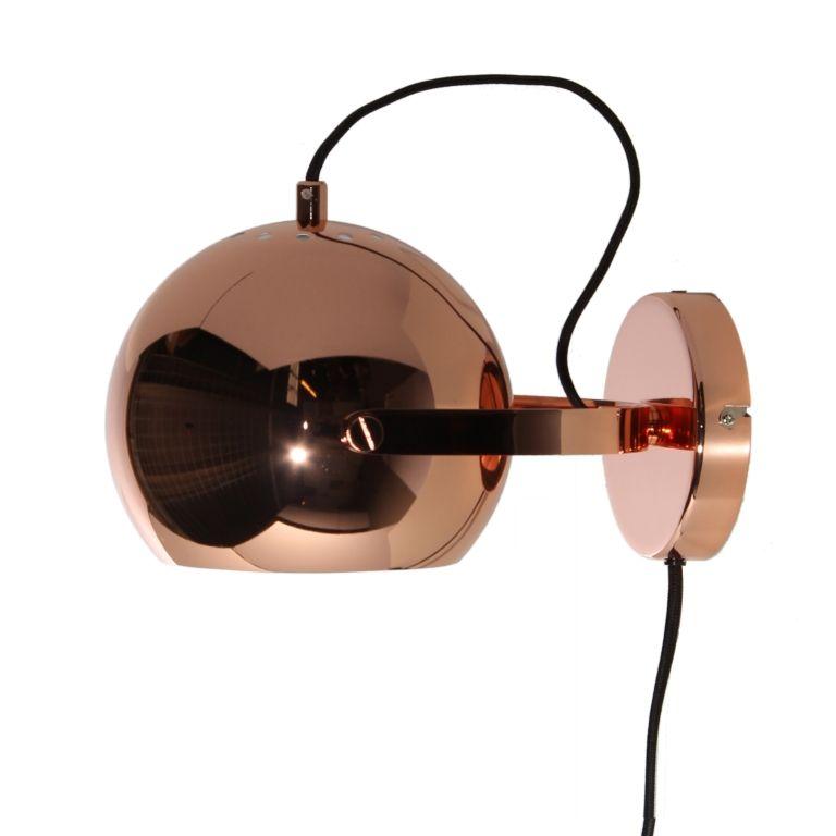 design leuchten beleuchtung flinders design. Black Bedroom Furniture Sets. Home Design Ideas