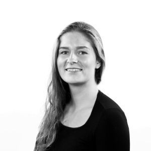 Juliette Stroosnijder